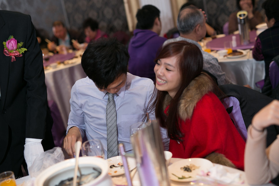 2D7A5920 - Jarvis Ding - 結婚吧