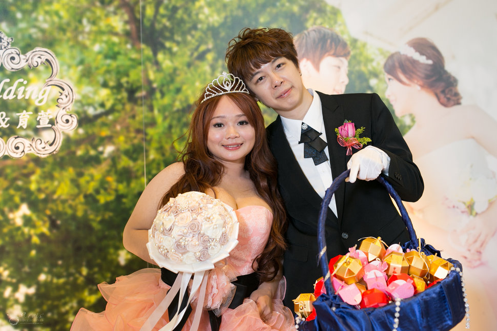 2D7A5980 - Jarvis Ding - 結婚吧
