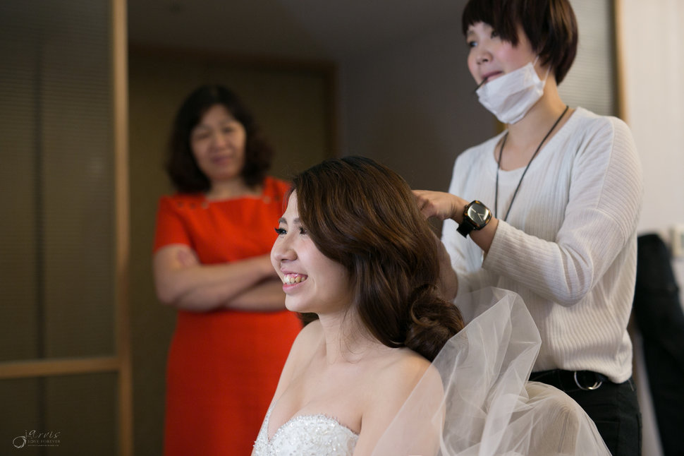 2D7A6661 - Jarvis Ding - 結婚吧