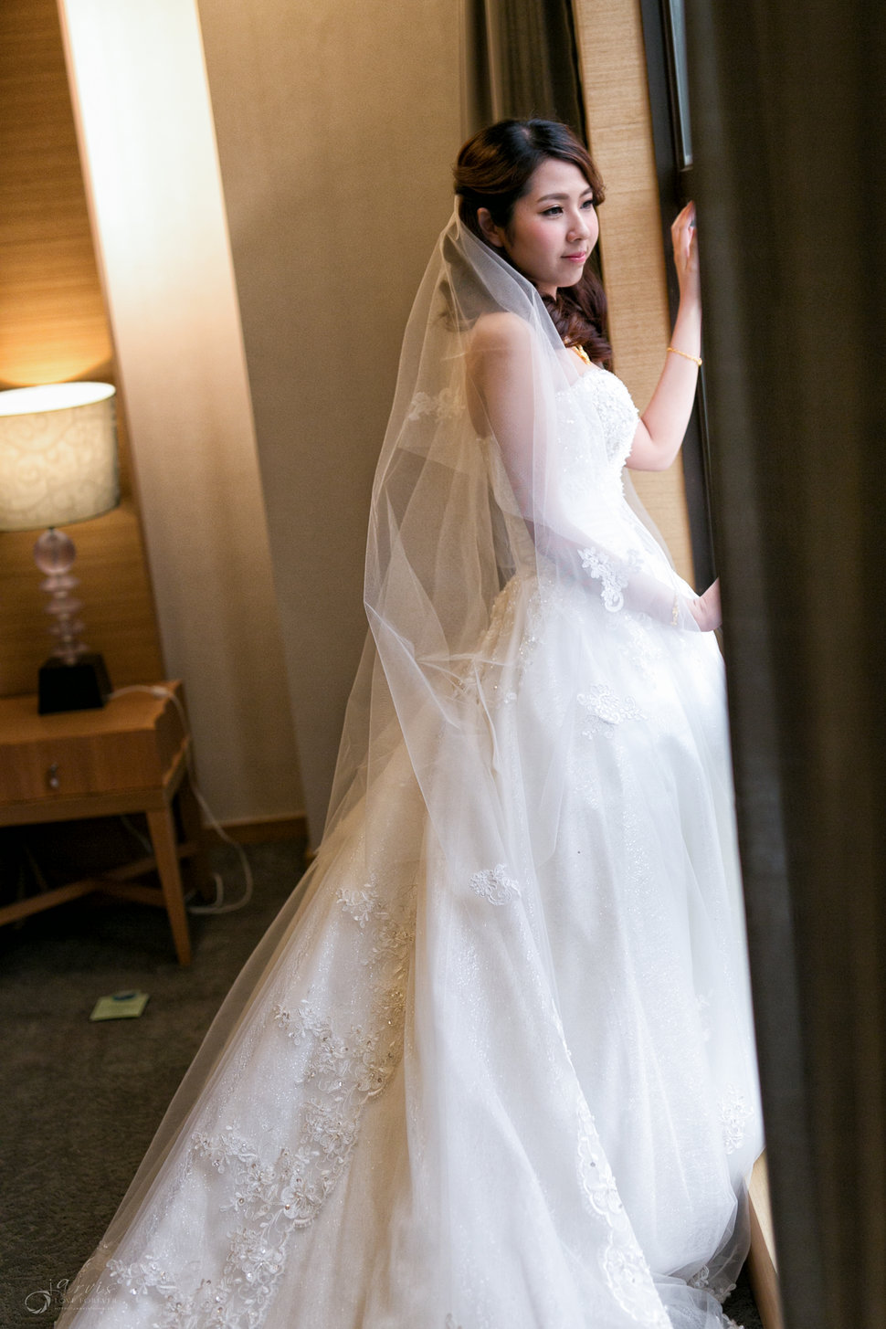 2D7A6699 - Jarvis Ding - 結婚吧