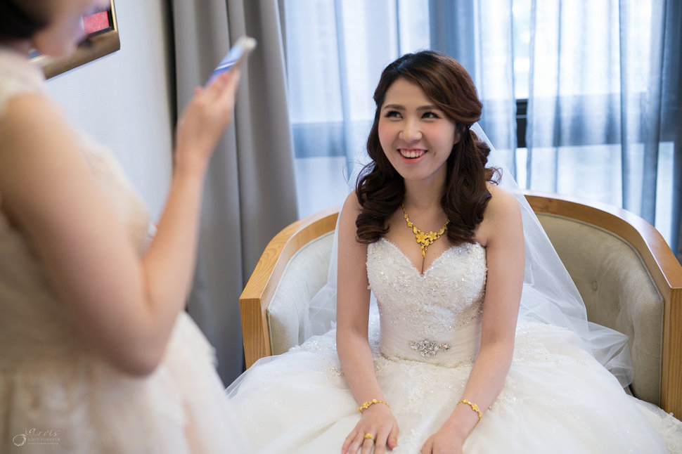 2D7A6737 - Jarvis Ding - 結婚吧
