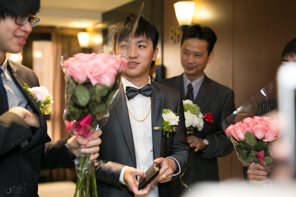 2D7A6859 - Jarvis Ding - 結婚吧