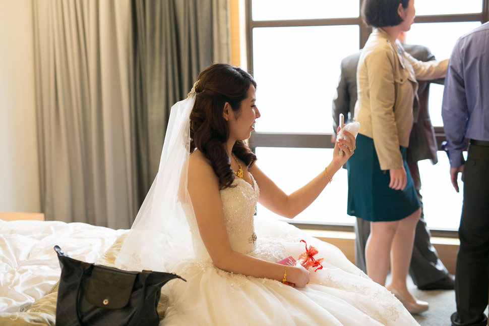 2D7A6881 - Jarvis Ding - 結婚吧