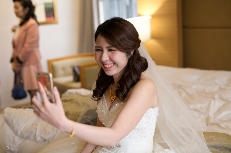 2D7A6913 - Jarvis Ding - 結婚吧