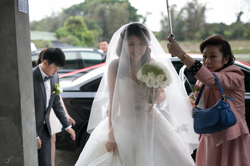 2D7A7121 - Jarvis Ding - 結婚吧