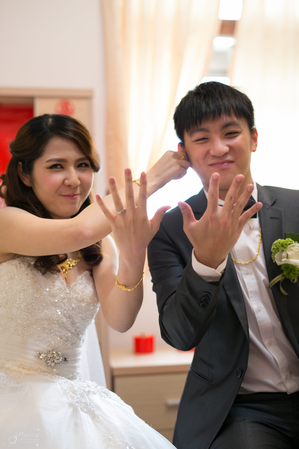 2D7A7218 - Jarvis Ding - 結婚吧