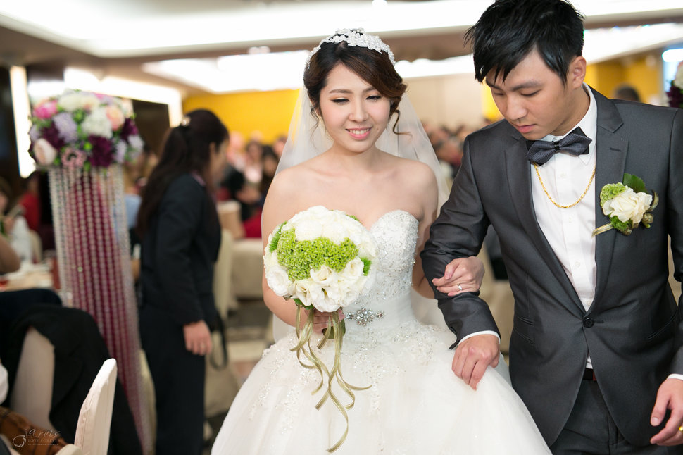 2D7A7350 - Jarvis Ding - 結婚吧