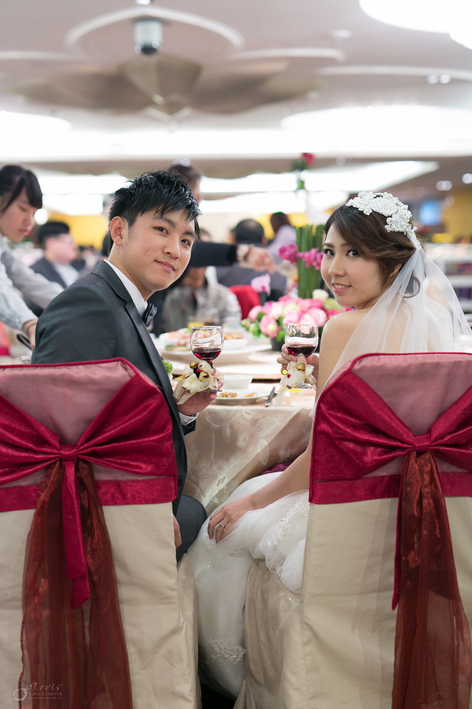 2D7A7374 - Jarvis Ding - 結婚吧