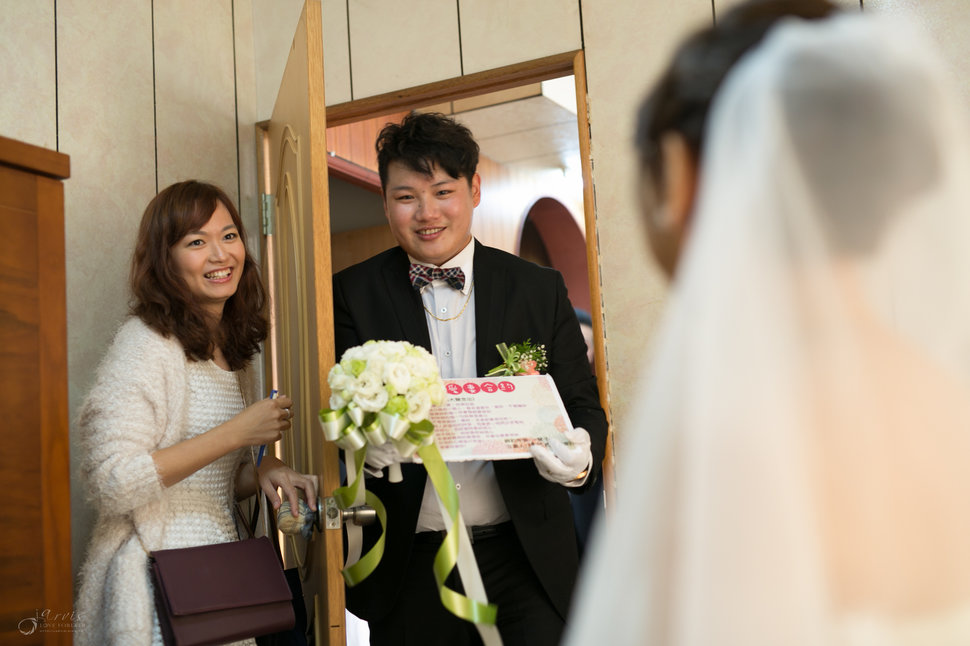 2D7A8487 - Jarvis Ding - 結婚吧