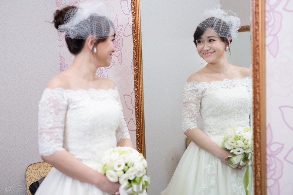 2D7A8796 - Jarvis Ding - 結婚吧