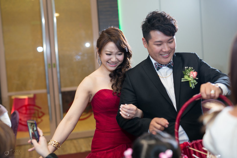 2D7A8952 - Jarvis Ding - 結婚吧