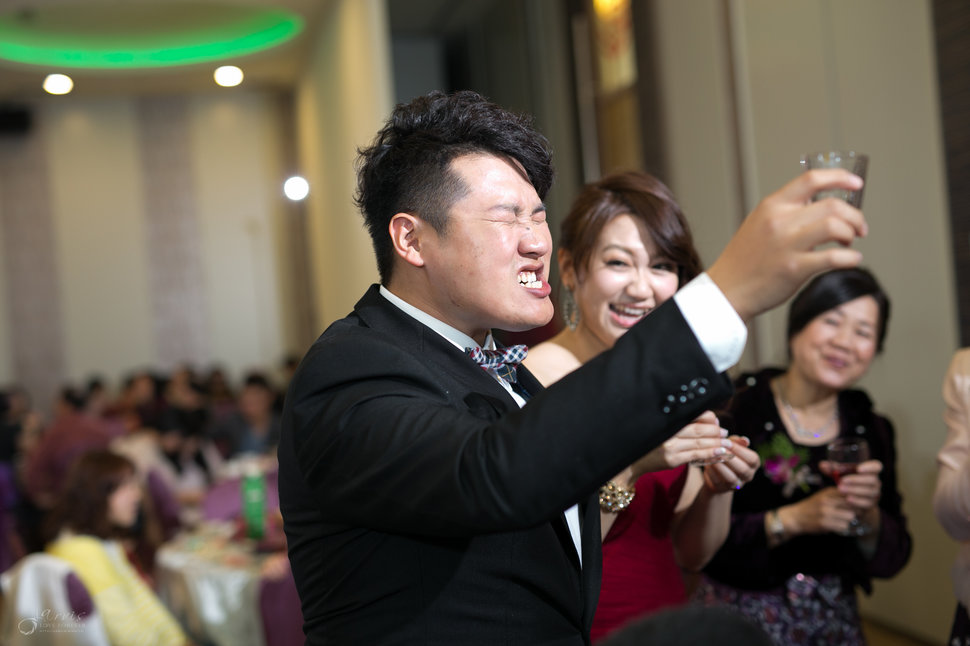 2D7A9033 - Jarvis Ding - 結婚吧