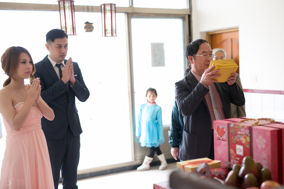 2D7A1980 - Jarvis Ding - 結婚吧