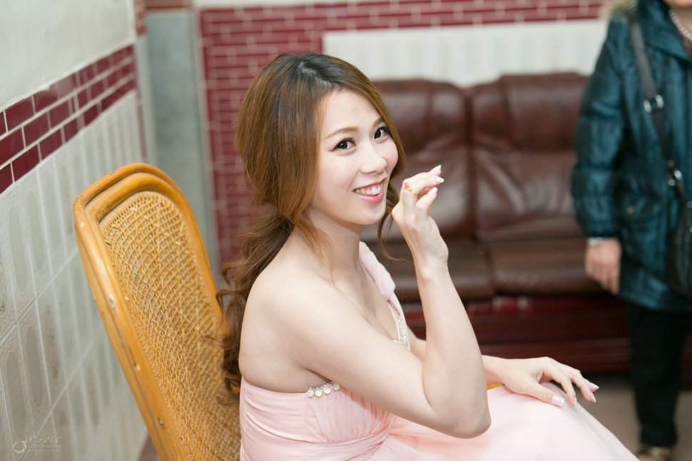 2D7A2165 - Jarvis Ding - 結婚吧