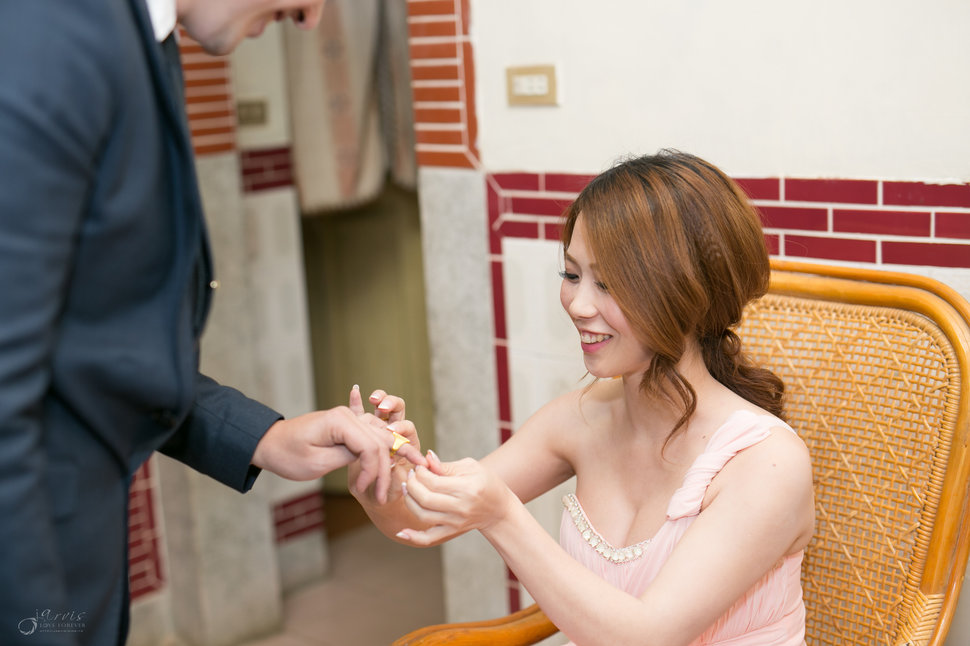 2D7A2174 - Jarvis Ding - 結婚吧