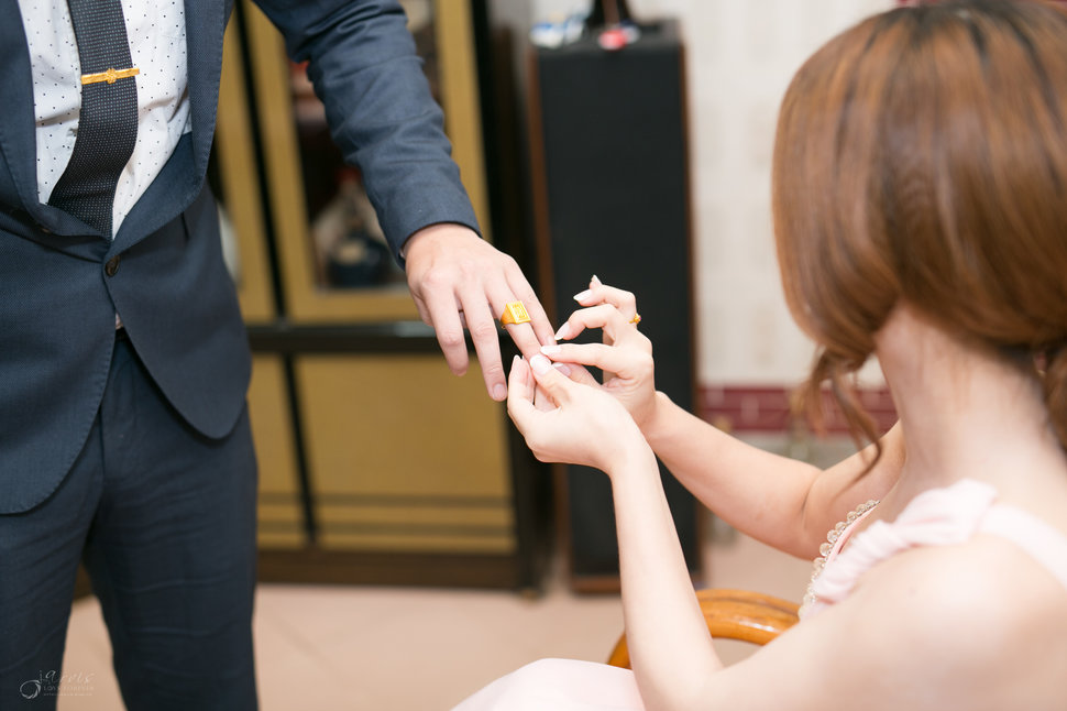 2D7A2176 - Jarvis Ding - 結婚吧