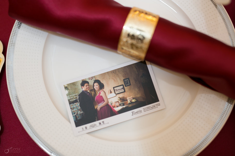 2D7A8335 - Jarvis Ding - 結婚吧