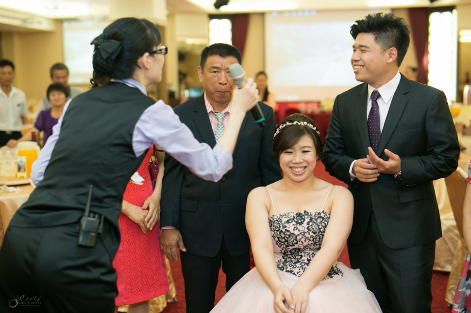 2D7A8431 - Jarvis Ding - 結婚吧