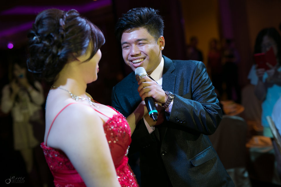 2D7A8640 - Jarvis Ding - 結婚吧