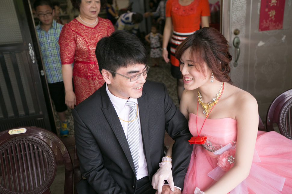 2D7A9296 - Jarvis Ding - 結婚吧