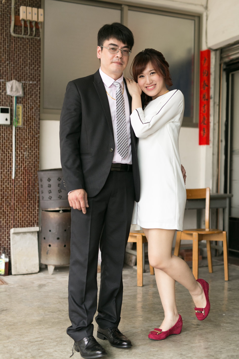 2D7A9461 - Jarvis Ding - 結婚吧