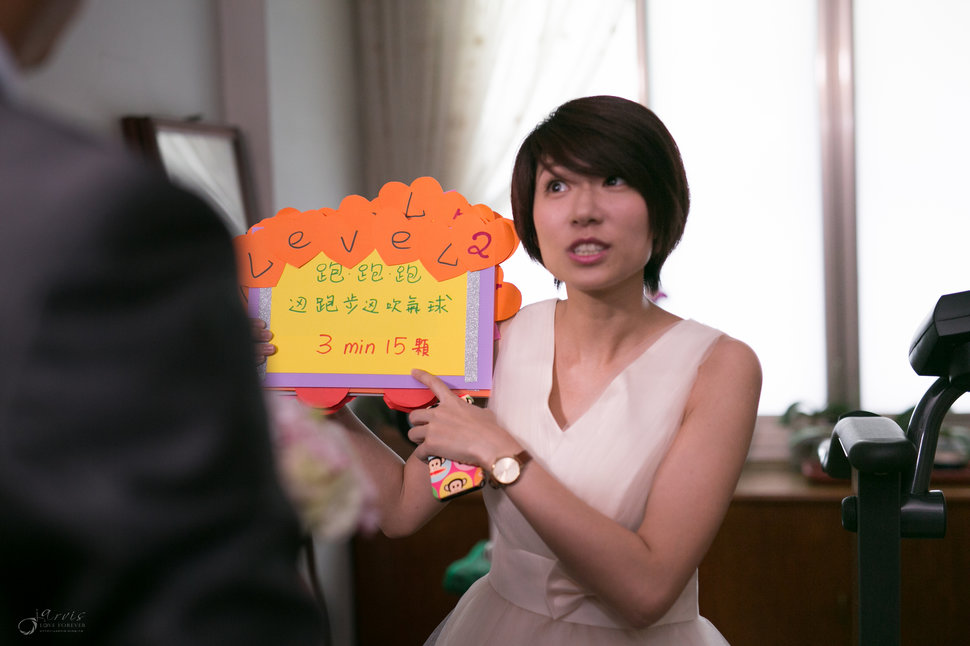 2D7A9045 - Jarvis Ding - 結婚吧