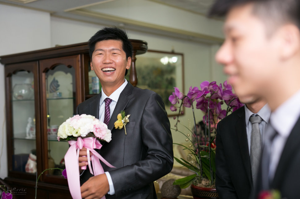 2D7A9055 - Jarvis Ding - 結婚吧