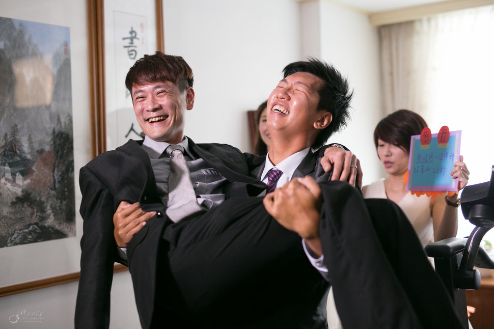 2D7A9068 - Jarvis Ding - 結婚吧