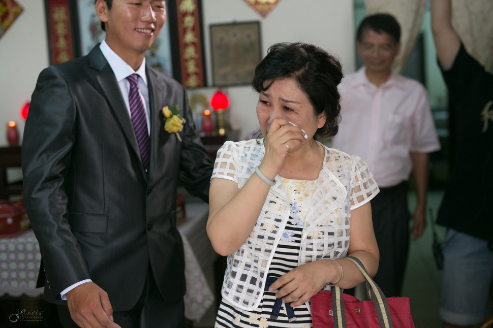 2D7A9245 - Jarvis Ding - 結婚吧