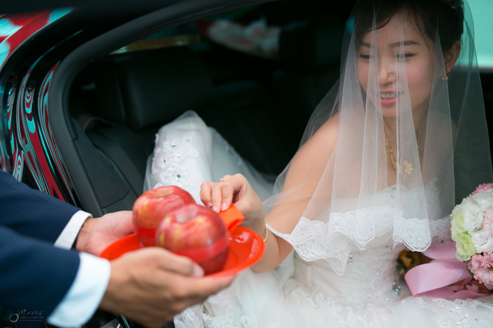 2D7A9378 - Jarvis Ding - 結婚吧