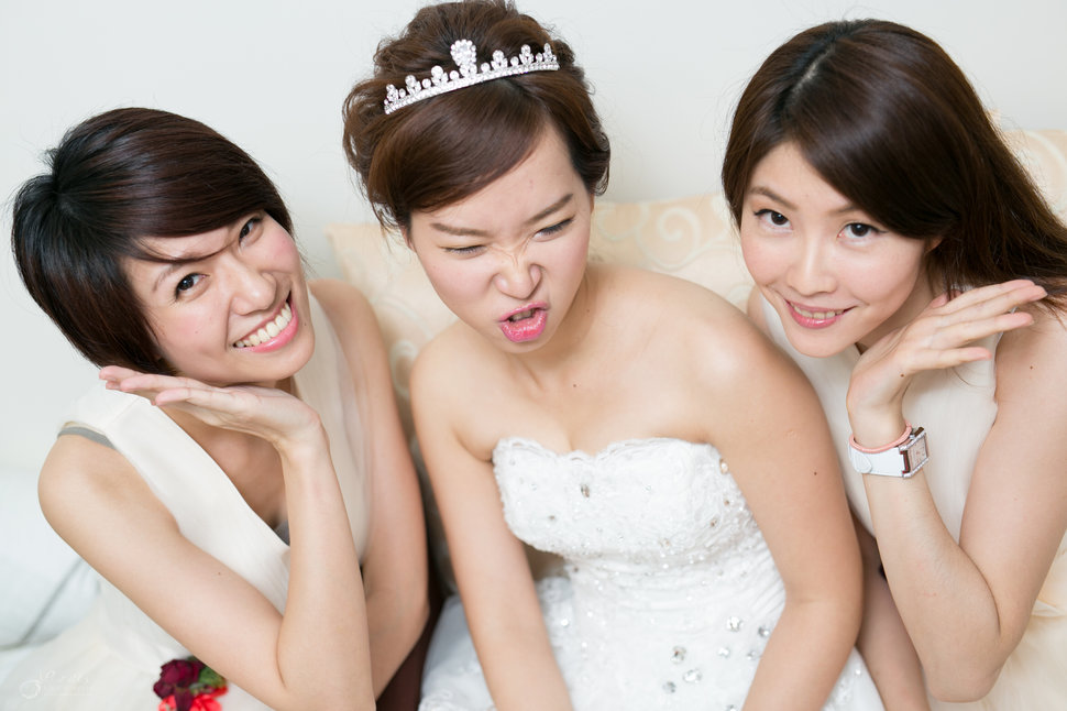 2D7A9698 - Jarvis Ding - 結婚吧