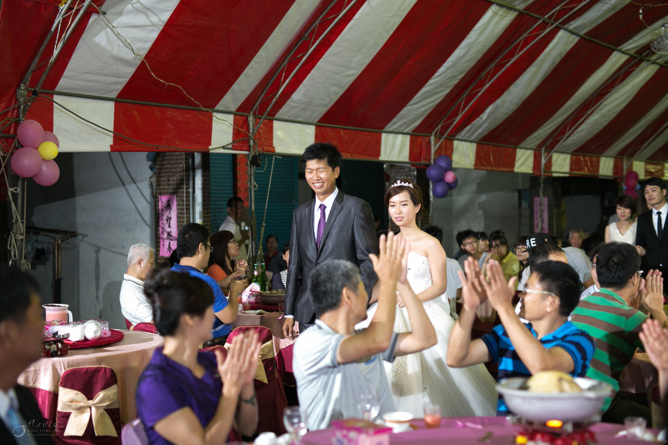 2D7A9758 - Jarvis Ding - 結婚吧