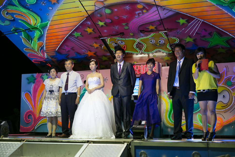 2D7A9771 - Jarvis Ding - 結婚吧