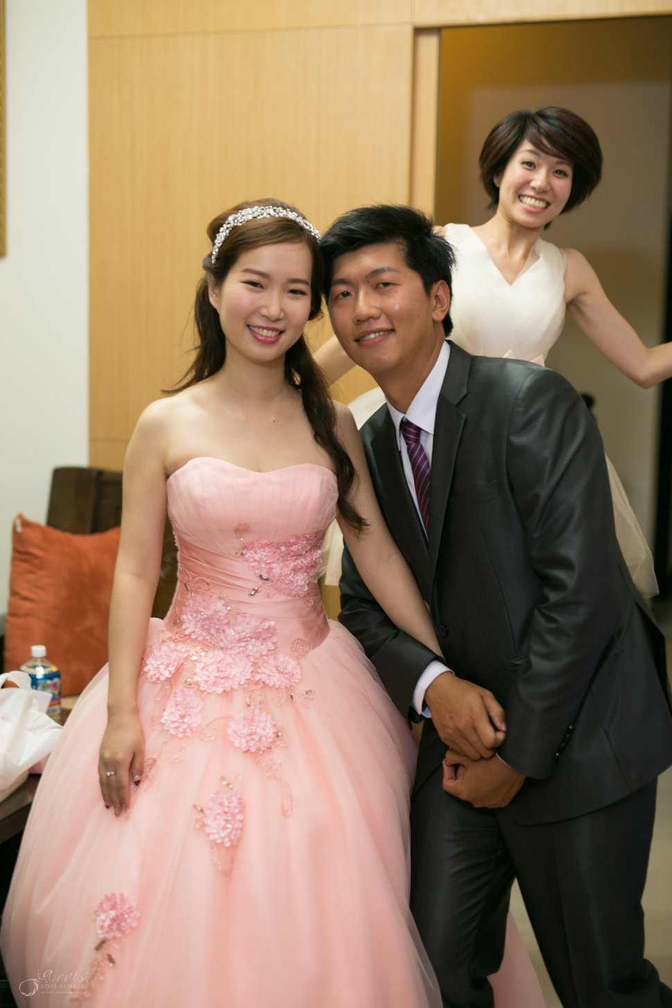 2D7A9926 - Jarvis Ding - 結婚吧