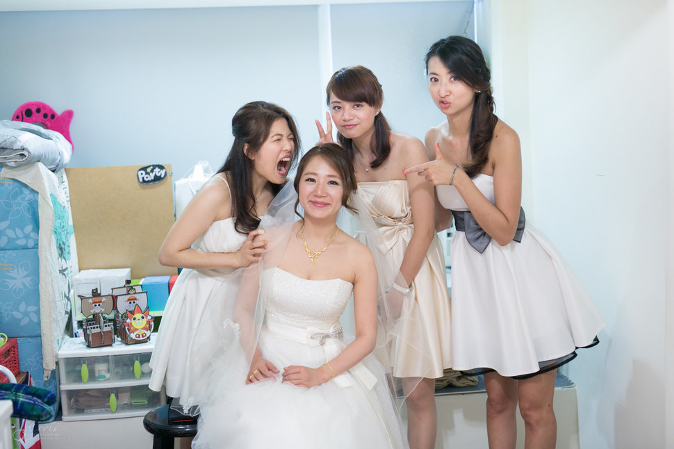 2D7A0378 - Jarvis Ding - 結婚吧