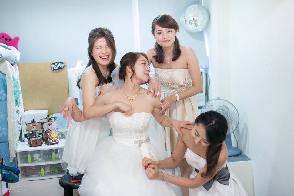 2D7A0381 - Jarvis Ding - 結婚吧
