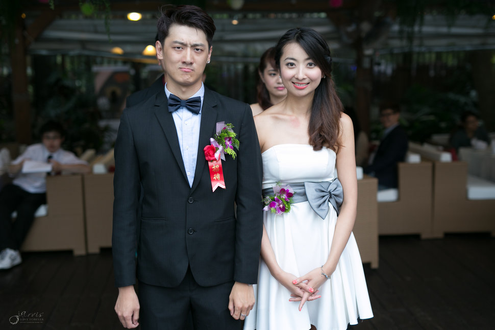 2D7A0568 - Jarvis Ding - 結婚吧