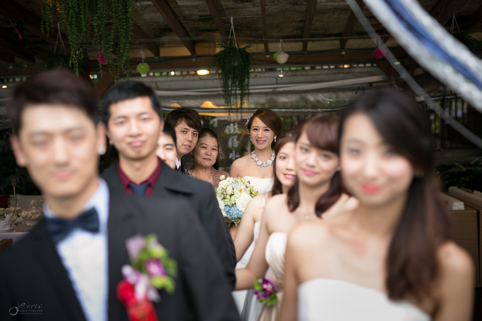 2D7A0577 - Jarvis Ding - 結婚吧