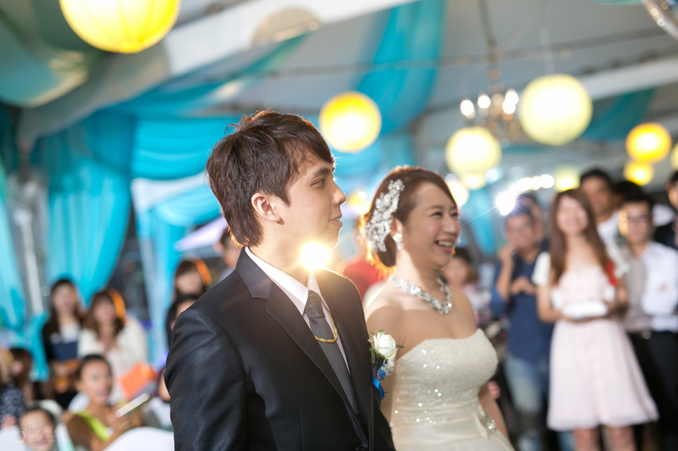 2D7A0637 - Jarvis Ding - 結婚吧