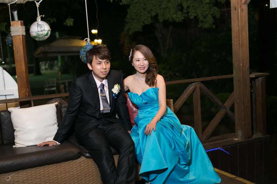 2D7A0965 - Jarvis Ding - 結婚吧