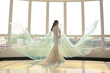 台南婚禮/婚禮攝影/頭頭攝影/迎娶午宴