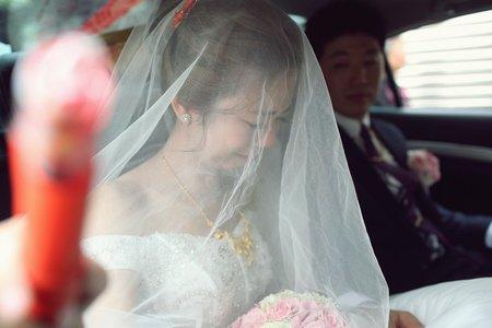 嘉義婚禮/婚禮攝影/頭頭攝影/結婚午宴