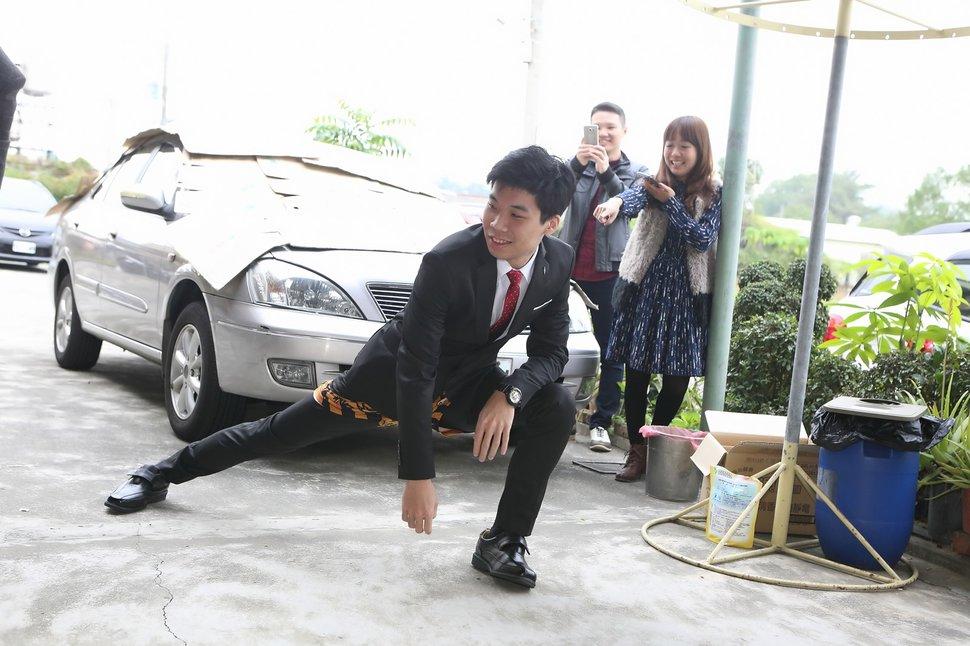 DPP_0189 - 頭頭-photo studio 專業攝影《結婚吧》