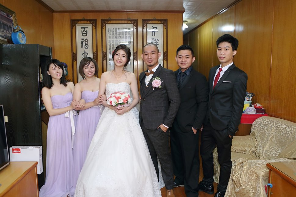 DPP_0415 - 頭頭-photo studio 專業攝影《結婚吧》