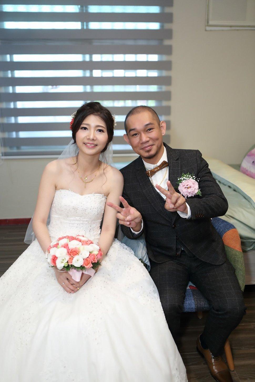 DPP_0522 - 頭頭-photo studio 專業攝影《結婚吧》
