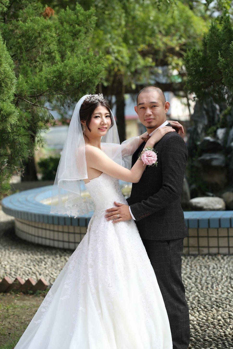 DPP_1426 - 頭頭-photo studio 專業攝影《結婚吧》