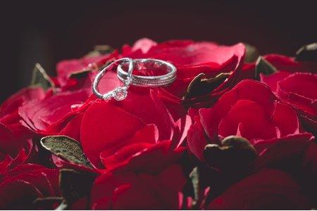 浩為 芳文 婚禮攝影