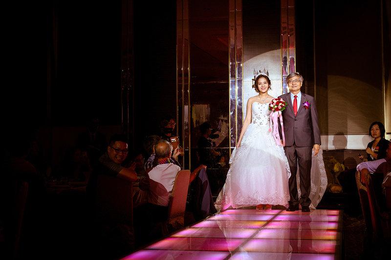 Wedding婚禮平面攝影|女攝影師蘇何作品