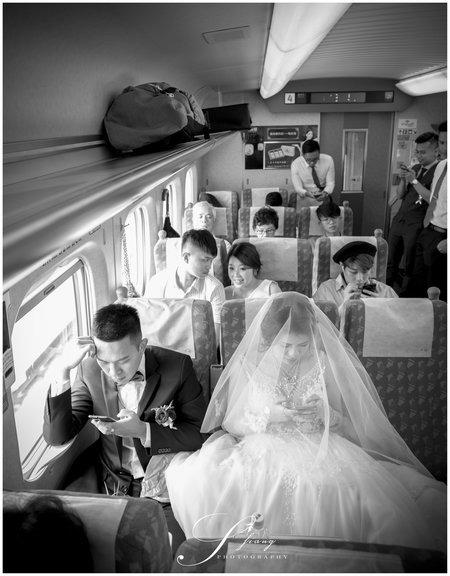 線上備婚X2022早鳥優惠X攝影師阿祥作品
