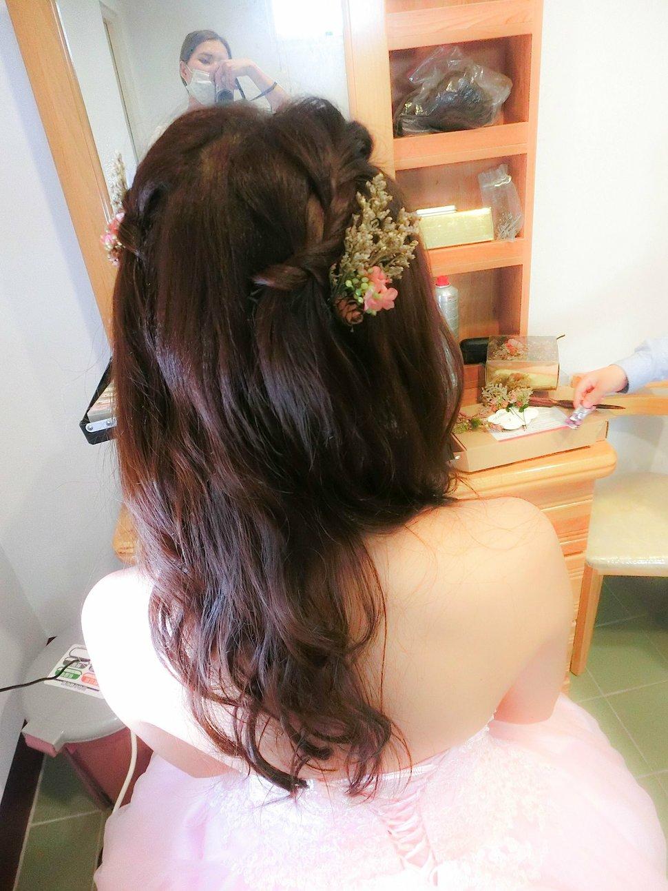 IMG_8485 - 新娘秘書芳容老師 - 結婚吧